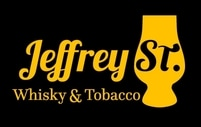 Jeffrey St Whisky and Tobacco
